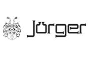 Jörger