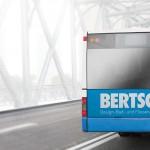 Bertsche Bus
