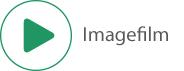 Imagefilm Icon Reisser