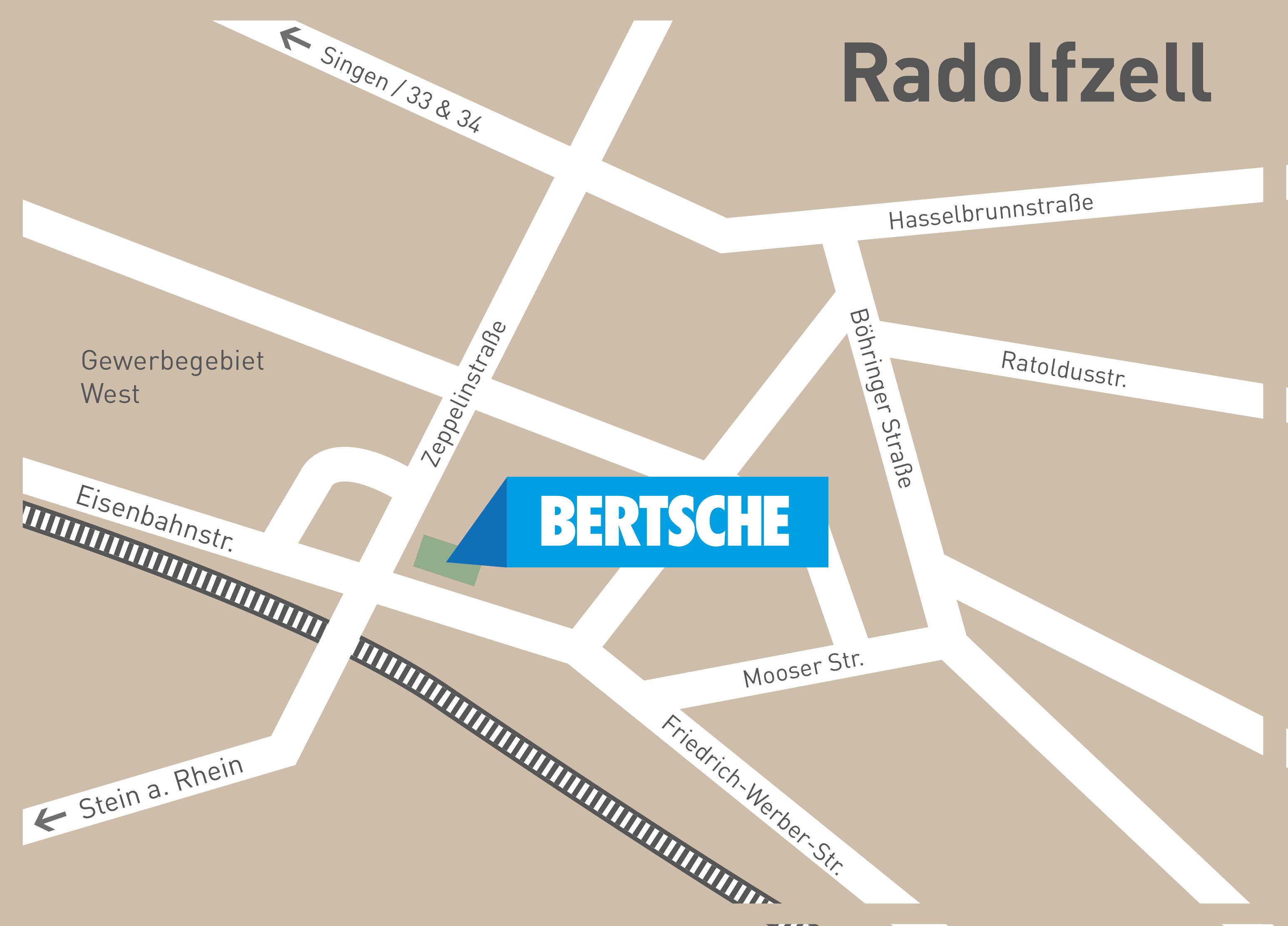 Badausstellung Radolfzell Bertsche Baderausstellung Bad Sanitar