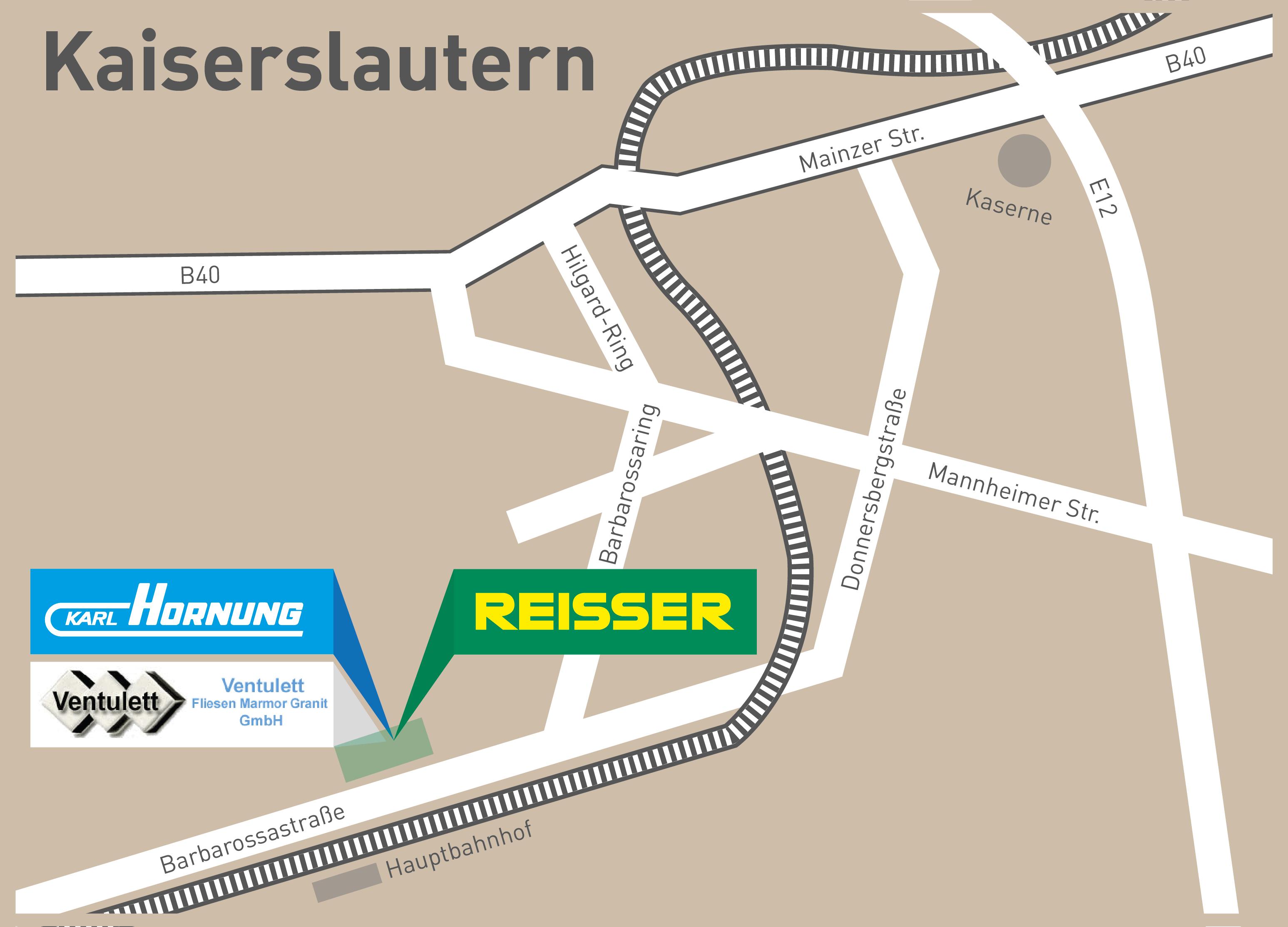 Badausstellung Kaiserslautern badausstellung kaiserslautern reisser bäderausstellung