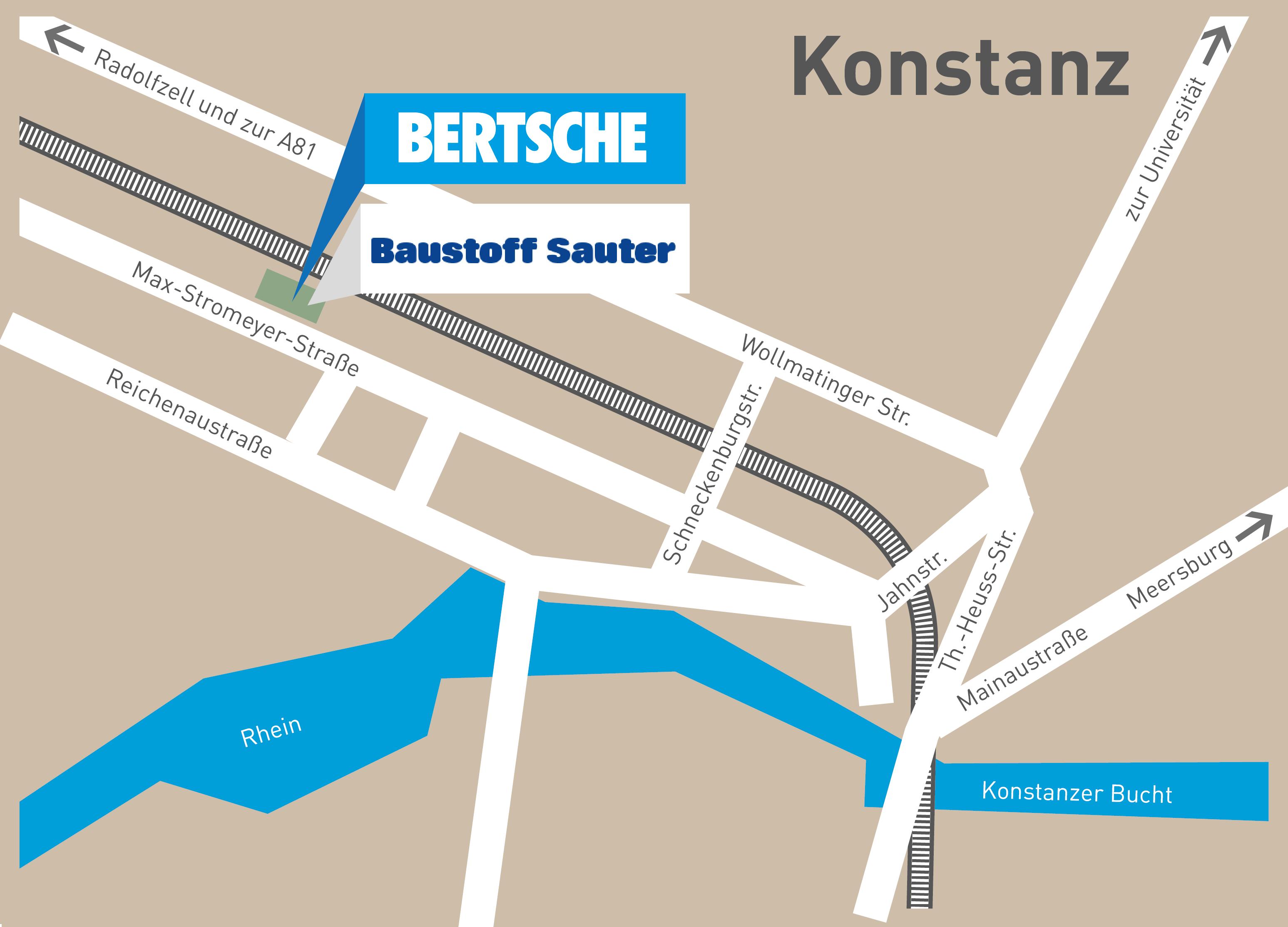 Badausstellung Konstanz Bertsche Bäderausstellung Badstudio