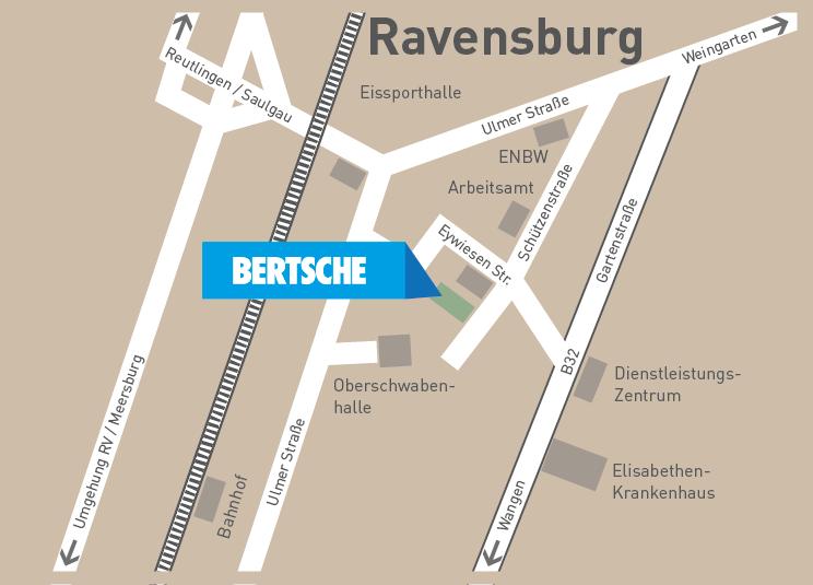 Badausstellung Ravensburg badausstellung ravensburg bertsche bäderausstellung badstudio