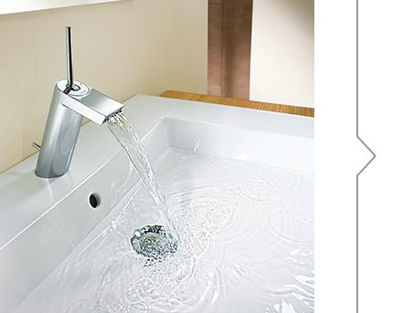 Armaturen | Badarmaturen Badarmatur Badeinrichtung Badezimmer