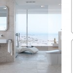 Geberit WC AquaClean Sela
