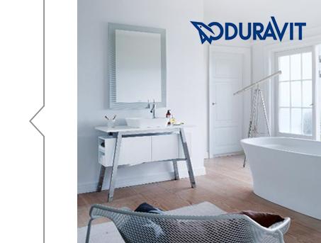 Badmobel Badezimmer Mobel Bad Badeinrichtung Badausstattung
