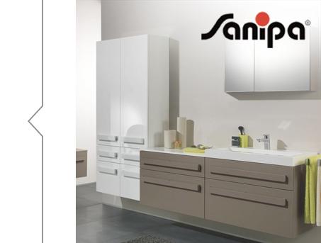 badm bel badezimmer m bel bad badeinrichtung badausstattung. Black Bedroom Furniture Sets. Home Design Ideas