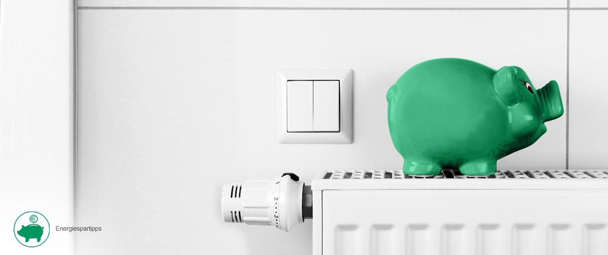 energiespartipps energiesparkatalog energiesparbrosch re katalog. Black Bedroom Furniture Sets. Home Design Ideas