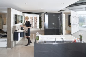 Badausstellung Waldshut Tiengen Badeinrichtung Baderausstellung