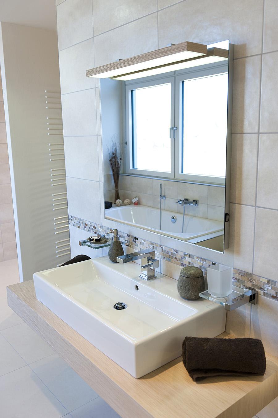 Badausstellung Ulm badausstellung karlsruhe stadt design badausstellung badstudio