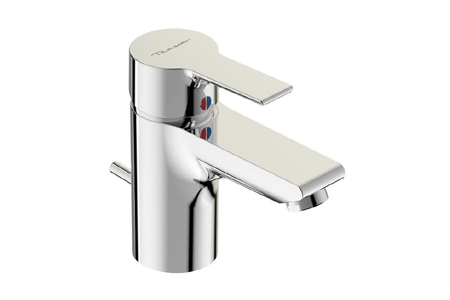golf design einhand waschtischarmatur eckventil waschmaschine. Black Bedroom Furniture Sets. Home Design Ideas