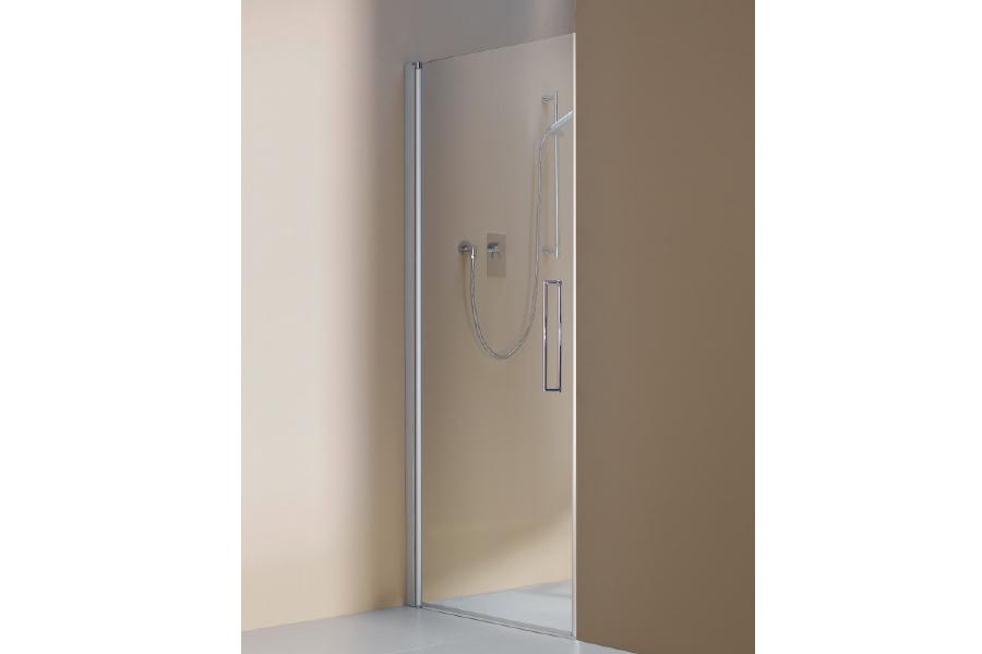 reisser badezimmer armaturen verschiedene beispiele f r design inspiration f r