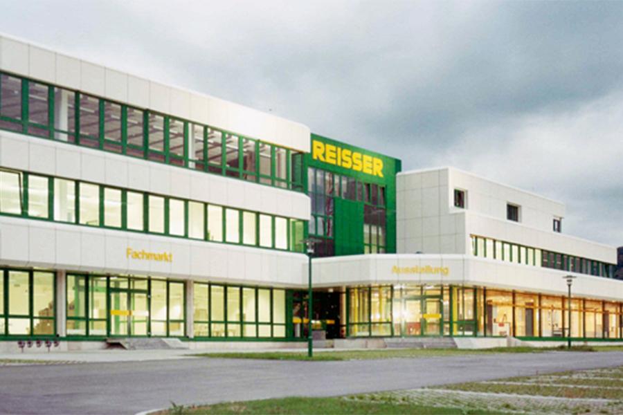 NL-Freiburgneu