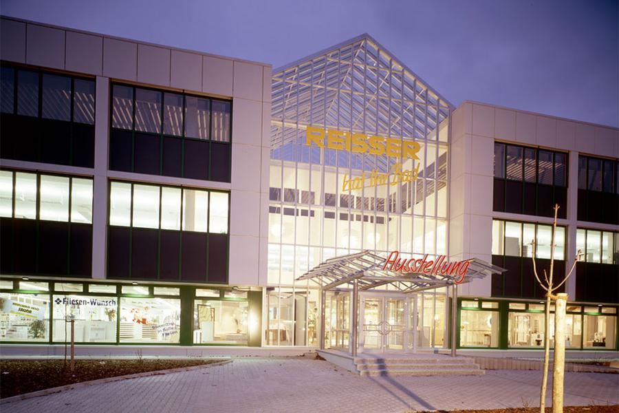 ReisserManhheim