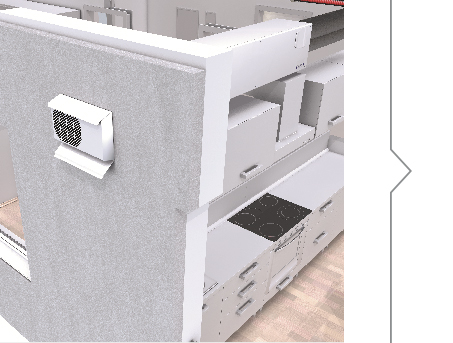 wohnrauml ftung kontrollierte dezentrale wohnrauml ftung l ftung. Black Bedroom Furniture Sets. Home Design Ideas