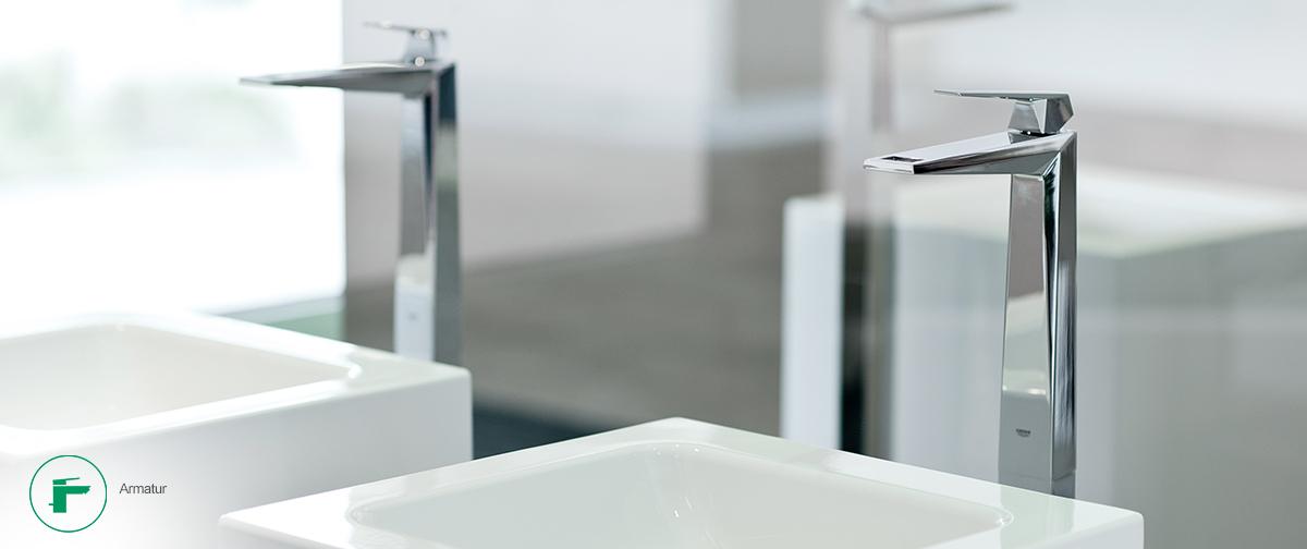 Armaturen Badarmaturen Badarmatur Badeinrichtung Badezimmer