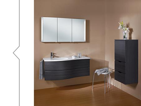 Badmöbel | Badezimmer Möbel Bad Badeinrichtung Badausstattung