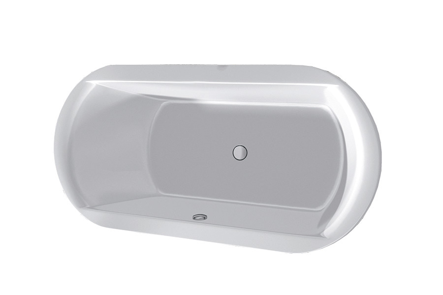 badewanne keramik oder acryl freistehende badewanne acryl oder keramik badewanne badewanne. Black Bedroom Furniture Sets. Home Design Ideas
