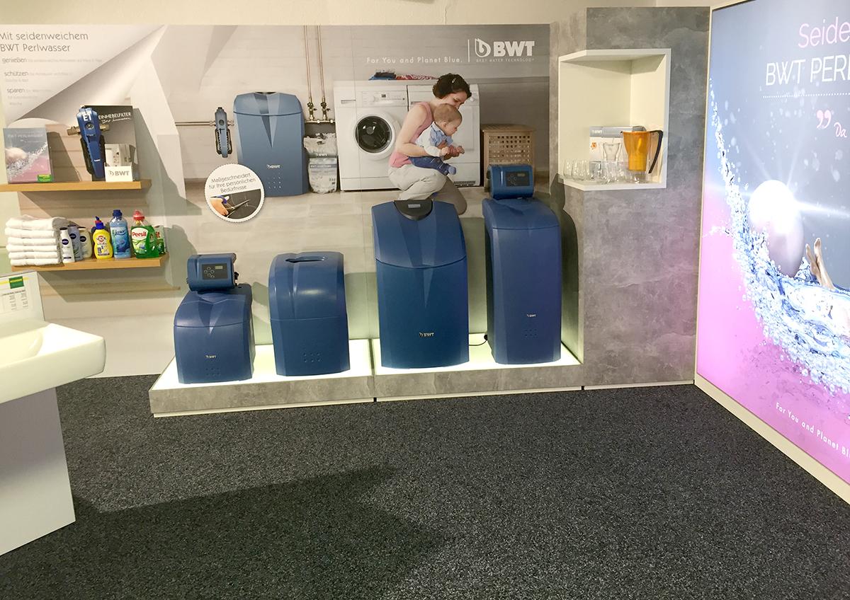BWTPerlwasserCenterBalingen