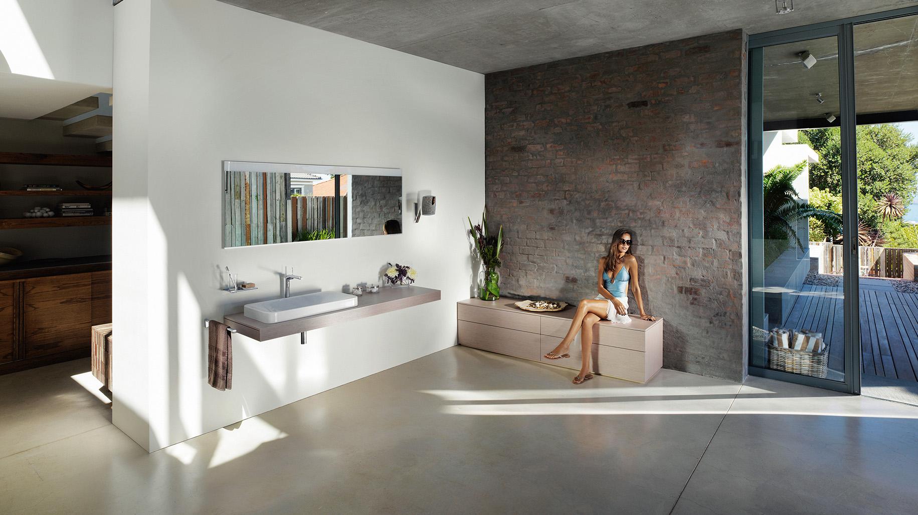 sanit rgro handel darmstadt eckventil waschmaschine. Black Bedroom Furniture Sets. Home Design Ideas