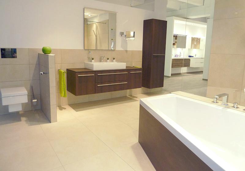 badausstellung b blingen design badausstellung. Black Bedroom Furniture Sets. Home Design Ideas