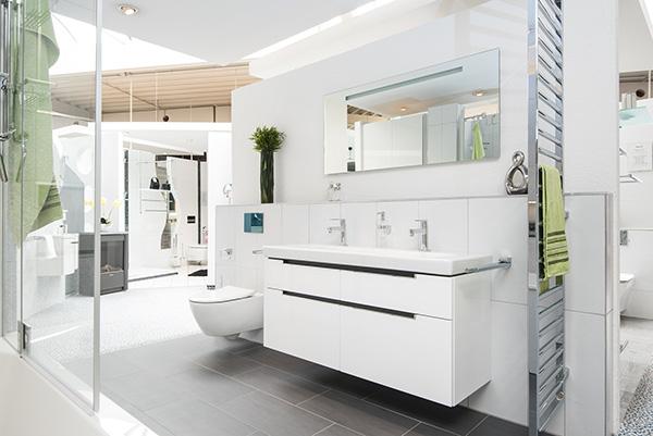 badausstellung darmstadt design badausstellung. Black Bedroom Furniture Sets. Home Design Ideas
