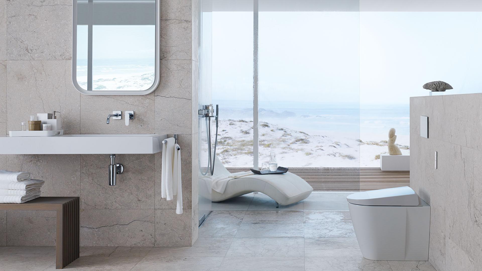 2014-Bathroom-1-B-AquaClean-Sela