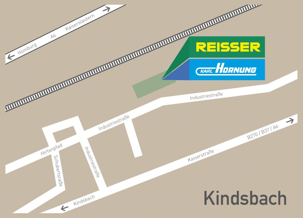 Hornung Kaiserslautern