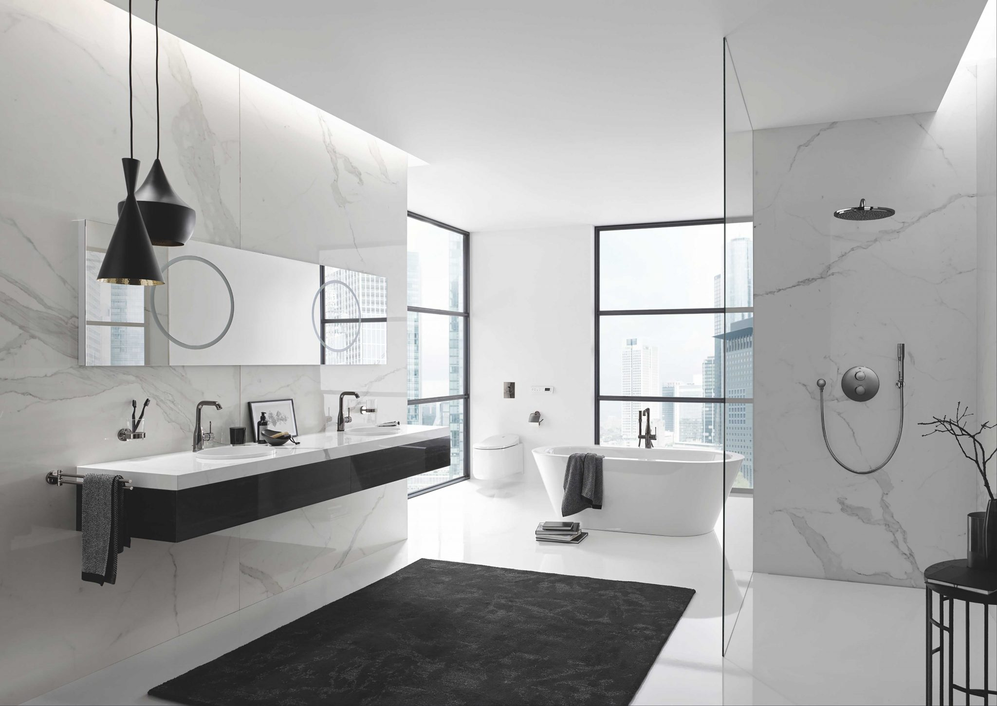 Badausstattung Badausstellung Sanitarbedarf Badmobel Reisser