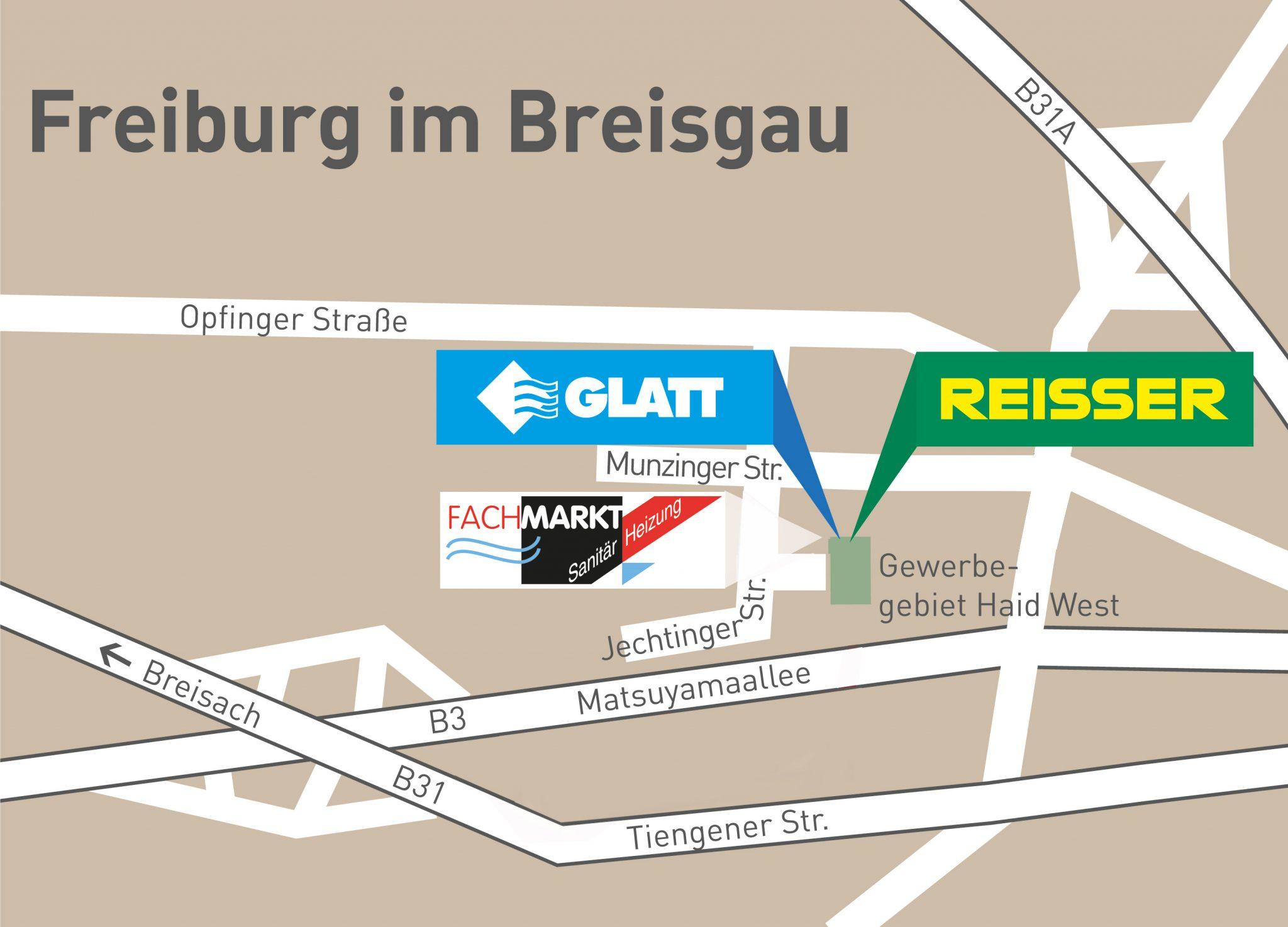 Badausstellung Augsburg badausstellung freiburg reisser design badausstellung