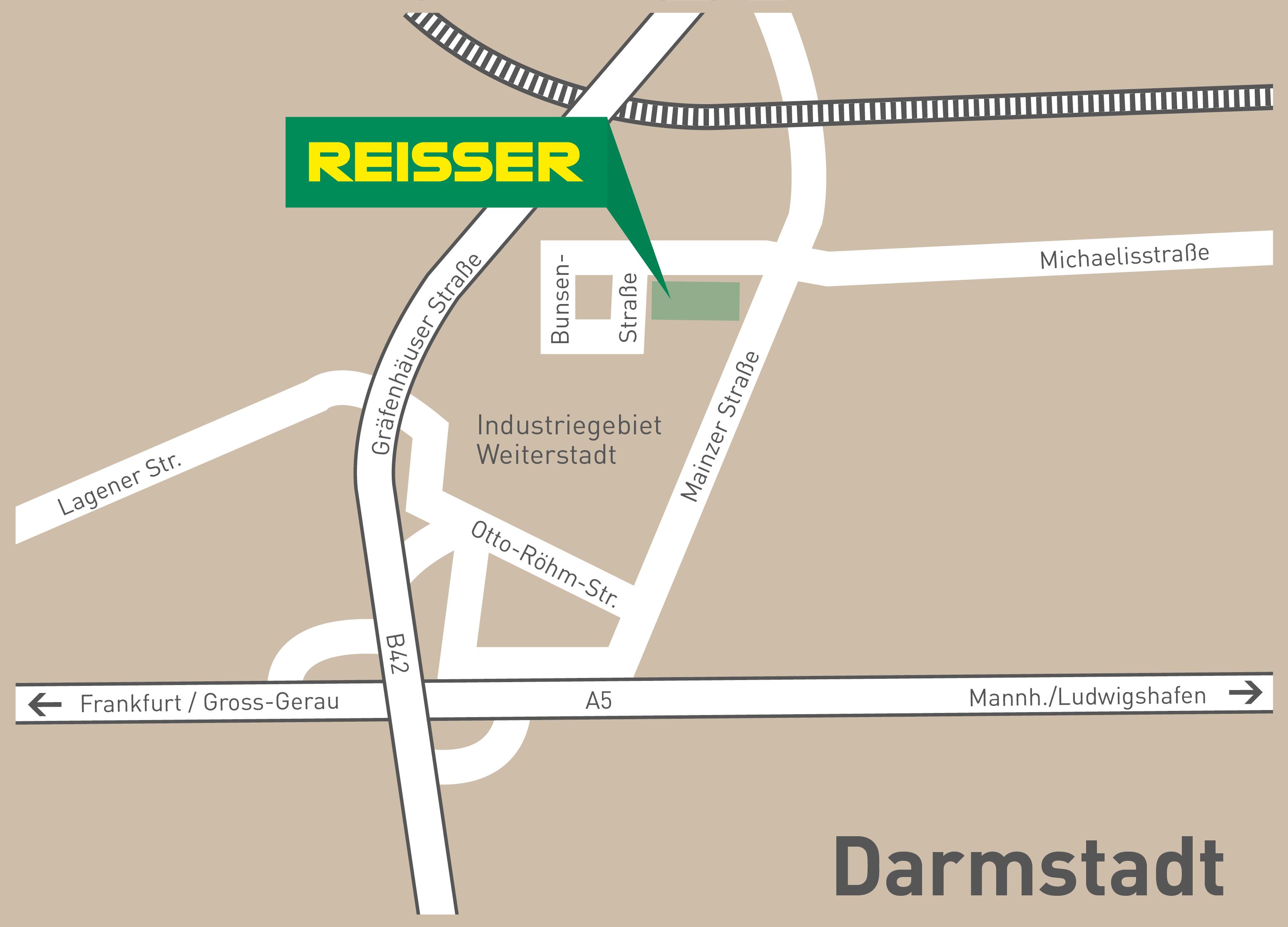 Raumausstatter Darmstadt fachverkauf darmstadt fachhandwerk sanitär heizung installation