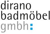 02_Adino