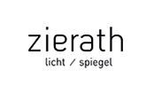 Zierath