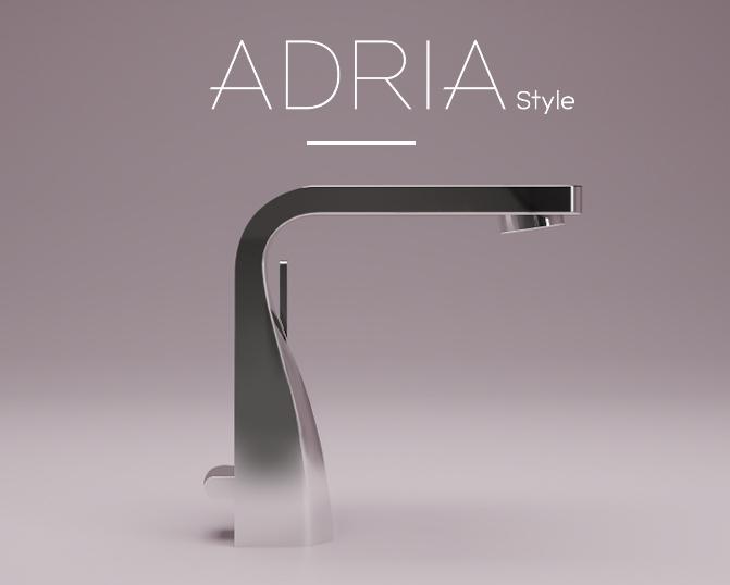 Adria Style